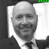Author's profile photo Robert Leaton