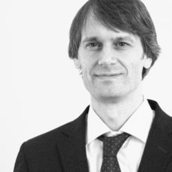 Profile picture of robert.lorentzen