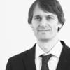Author's profile photo Robert Lorentzen