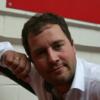 Author's profile photo Robert Pulmer