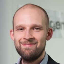 Profile picture of robert.schmiedel