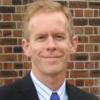 Author's profile photo Robert Shiels