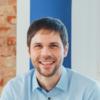 Author's profile photo Robert Stark