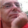Author's profile photo Robert Weber