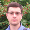 author's profile photo Robert Pesek