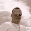 author's profile photo Robert POZNIC