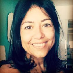 Profile picture of roberta.coelho