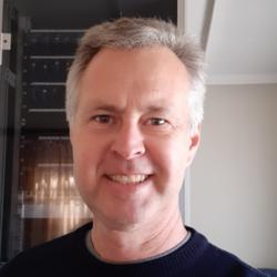 Profile picture of robertkuhn_illumiti