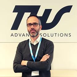Profile picture of roberto.clemente