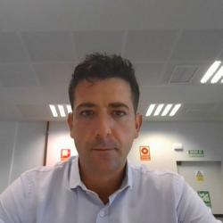 Profile picture of roberto.gutierrezpajares