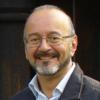 author's profile photo Roberto Pezzano