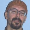 http://scn.sap.com/people/roberto.vidotti/avatar/35.png