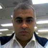Author's profile photo Roberto De Araujo Souza