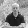 Author's profile photo Roberto Lofaro
