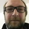 Author's profile photo Roberto Lombardi