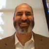 author's profile photo Robert Way