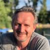 Author's profile photo Robert Zoechling