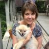 Author's profile photo Robin Denning
