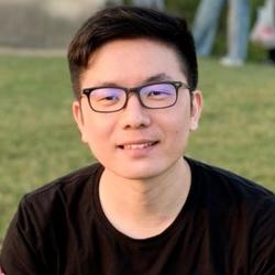 Profile picture of robin.qiu2