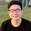 Author's profile photo Robin Qiu