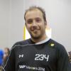 http://scn.sap.com/people/robin.vanhethof/avatar/35.png