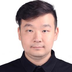 Profile picture of robin_shi
