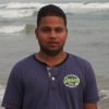 Author's profile photo Radha madhaba palei
