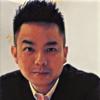 Author's profile photo Robin Mak