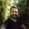 author's profile photo robinson lambert