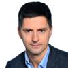 Author's profile photo Robert Ocko
