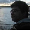 Author's profile photo ROBSON LIMA DE OLIVEIRA