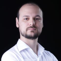 Profile picture of robsonchiarello