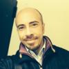 Author's profile photo ROCCO MARINO