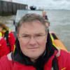 Author's profile photo Roman Dridger