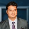 Author's profile photo Rohit Dave