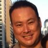 Author's profile photo Rodrigo Arai