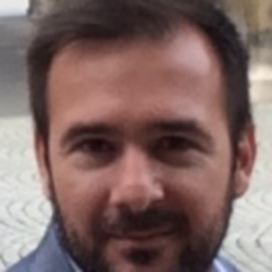 Author's profile photo Rodrigo Benini