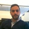 Author's profile photo Rodrigo Pinheiro