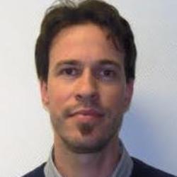 Profile picture of rodrigo.ferradas77