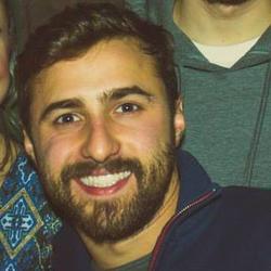 Profile picture of rodrigo.pessin