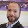 author's profile photo Rodrigo Susaki