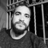 Author's profile photo Rodrigo Vilarinho