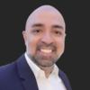 Author's profile photo Rodrigo Andre Marques