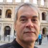 Author's profile photo Rodrigo Buzzatti