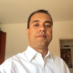 Profile picture of rodrigoc.souza