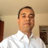 Author's profile photo Souza Rodrigo