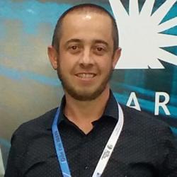 Profile picture of rodrigolachowski