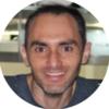 author's profile photo Rodrigo Lucas