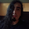 Author's profile photo Rodrigo R. Salinas Torres