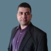 author's profile photo Fernando Rodrigues